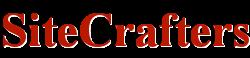 SiteCrafters