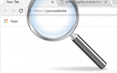 So you have a website … now what?
